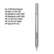 Hp Stylus Active Pen for elite series