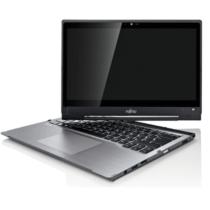 لپتاپ استوک | Fujitsu LifeBook T726 Core i7 6600u 8 128