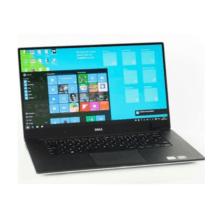 لپتاپ استوک Dell Precision 5520 xeon-e3 m1200