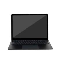 لپتاپ استوک gMicrosoft surface Laptop 3
