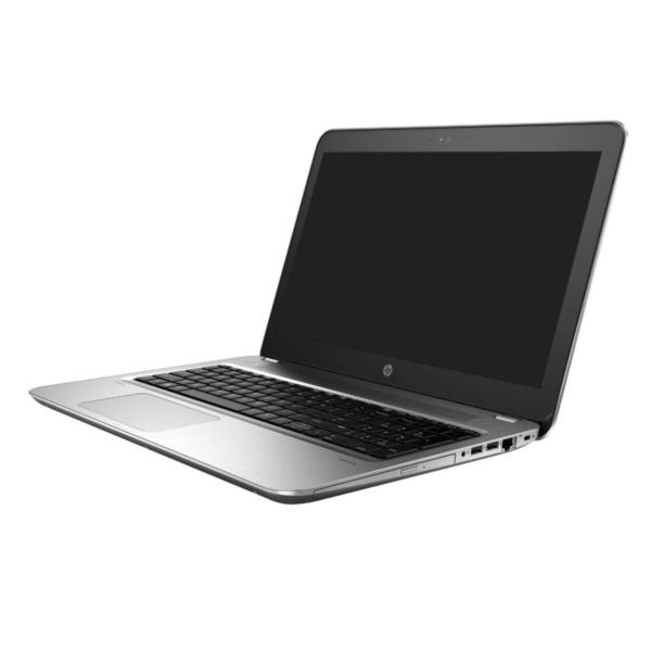 لپتاپ استوک   Hp probook 450 g4