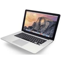 macbook pro retina 15 2013 i7لپتاپ استوک
