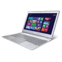 Acer Aspire s7 Core i5