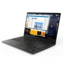 Lenovo YOGA X1 14 i7 8650u 16 512