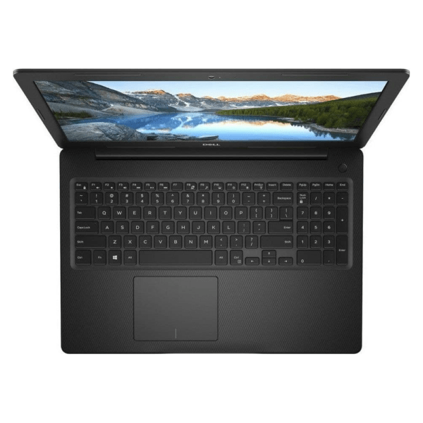 Dell inspiron 3583 i3   تاپ لپتاپ
