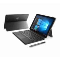 لپتاپ استوک Dell Latitude 5285 i5 7300u | تاپ لپتاپ