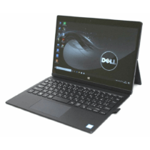 لپتاپ استوک Dell latitude 7275 4G | تاپ لپتاپ